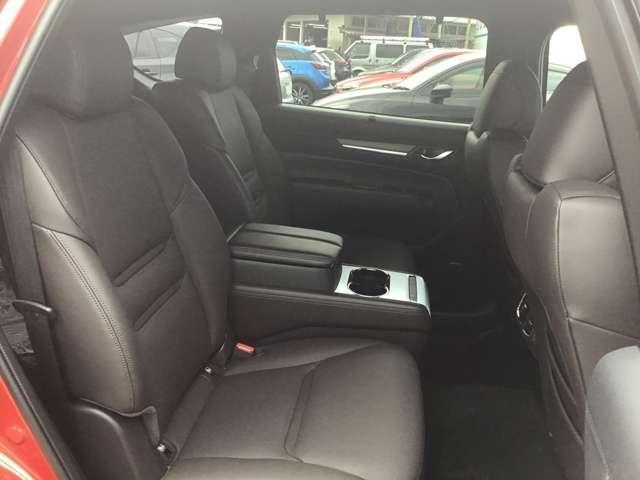 「マツダ」「CX-8」「SUV・クロカン」「宮城県」の中古車9