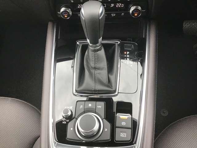 「マツダ」「CX-8」「SUV・クロカン」「宮城県」の中古車15