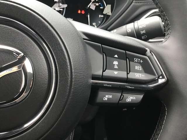 「マツダ」「CX-8」「SUV・クロカン」「宮城県」の中古車18