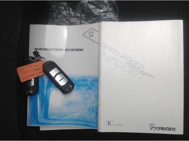 マツダ ロードスター S SPECIAL-PKG /マツダコネクト