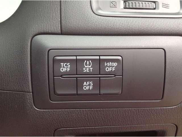 ボタン一つでON、OFFで操作ができます!!!!