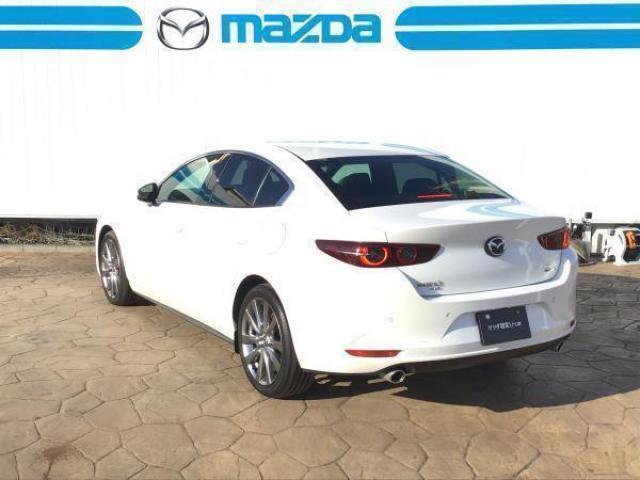 このお車は特別低金利2.9%(実質年率2.9%)でご購入できます!詳細はスタッフまでお問い合わせください。