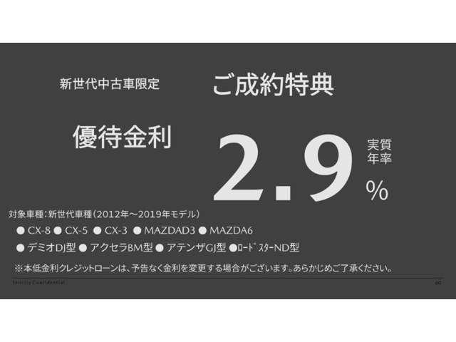 XD PROACTIV AWD Pセンサー/ETC(4枚目)