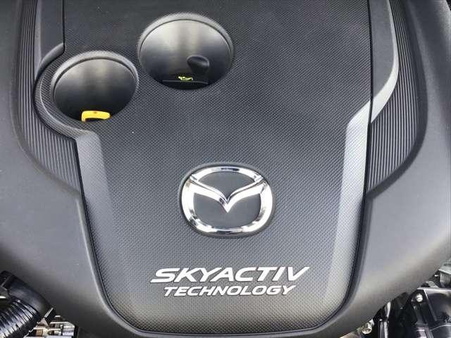 XD PROACTIV AWD Pセンサー/ETC(7枚目)