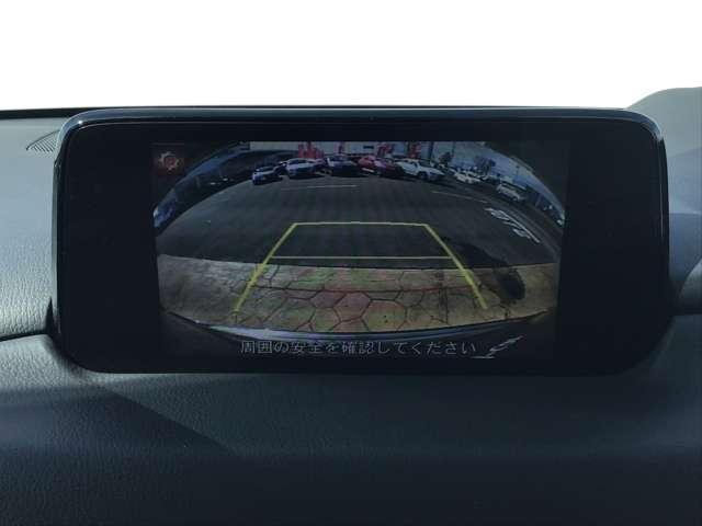 XD PROACTIV AWD Pセンサー/ETC(14枚目)