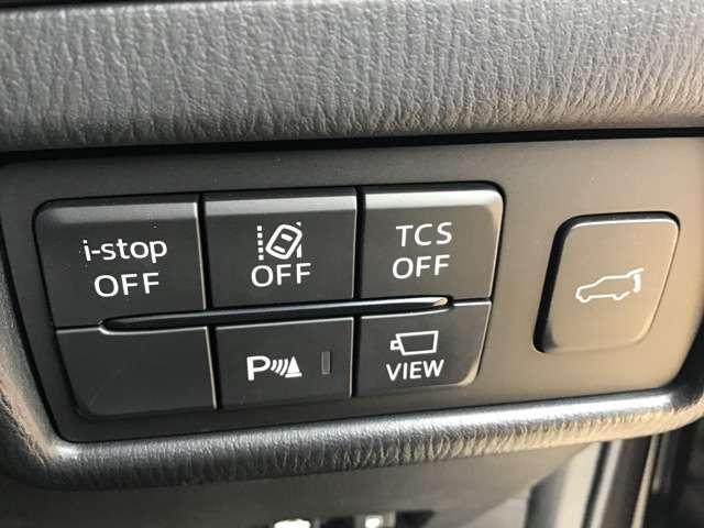 XD PROACTIV AWD Pセンサー/ETC(17枚目)