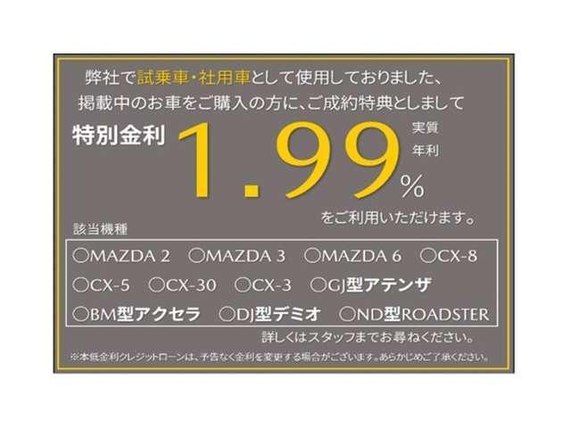 XD L PKG AWD (4枚目)
