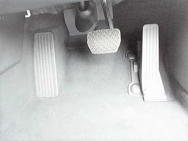 XD L PKG AWD (18枚目)