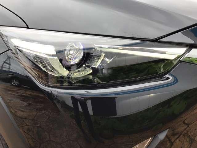 「マツダ」「CX-3」「SUV・クロカン」「宮城県」の中古車19
