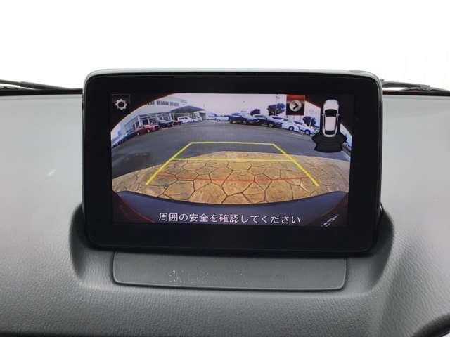 「マツダ」「CX-3」「SUV・クロカン」「宮城県」の中古車13