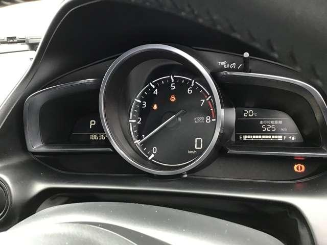 「マツダ」「CX-3」「SUV・クロカン」「宮城県」の中古車14