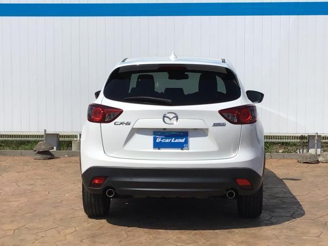 XD L-PKG AWD(5枚目)