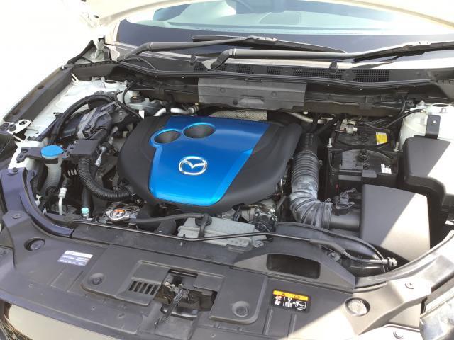 XD L-PKG AWD(6枚目)