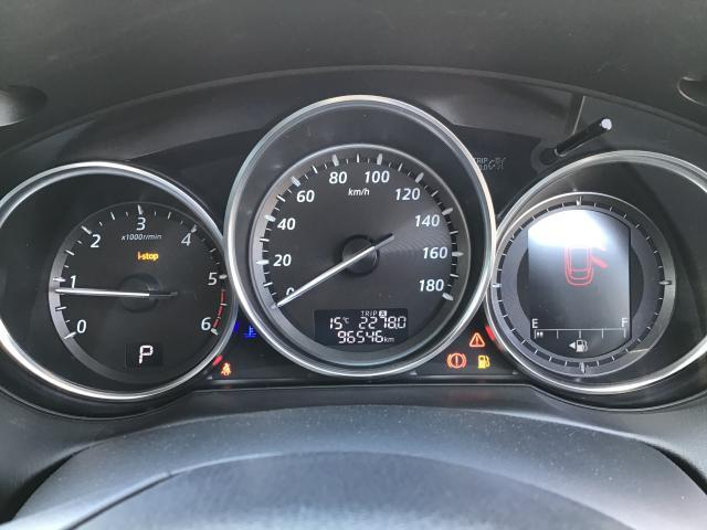 XD L-PKG AWD(12枚目)
