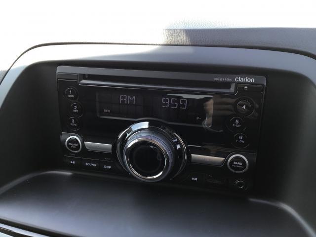 XD L-PKG AWD(13枚目)