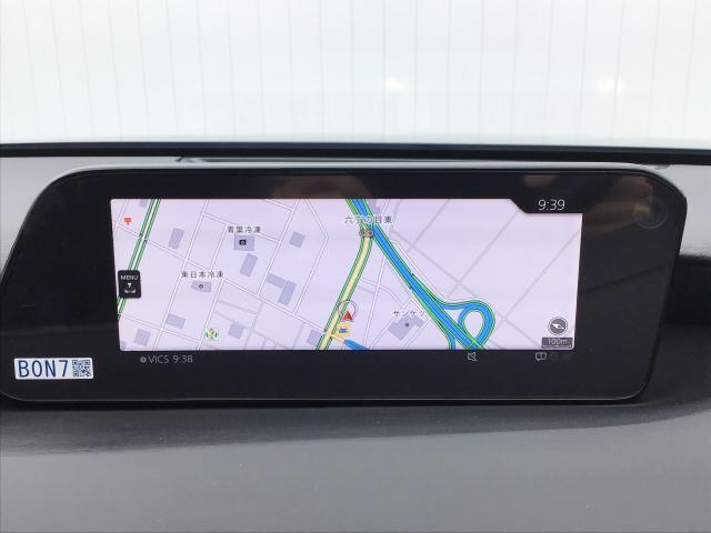 XDプロアクティブ TS XD/純正SDナビ/全周囲カメラ/電動シート/レーダークルーズ/オートエアコン/Bluetooth接続/LED/LEDヘッドライト/シータヒーター/スマートキー(13枚目)