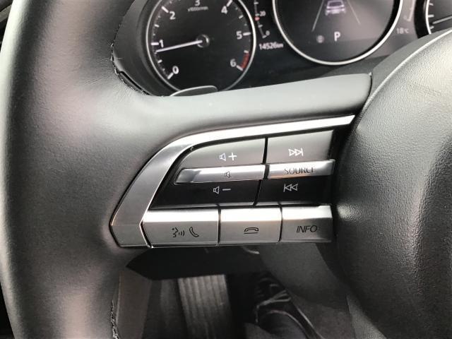 XDプロアクティブ TS XD/純正SDナビ/全周囲カメラ/電動シート/レーダークルーズ/オートエアコン/Bluetooth接続/LED/LEDヘッドライト/シータヒーター/スマートキー(14枚目)