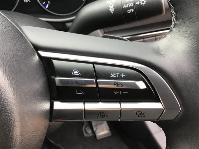 XDプロアクティブ TS XD/純正SDナビ/全周囲カメラ/電動シート/レーダークルーズ/オートエアコン/Bluetooth接続/LED/LEDヘッドライト/シータヒーター/スマートキー(15枚目)