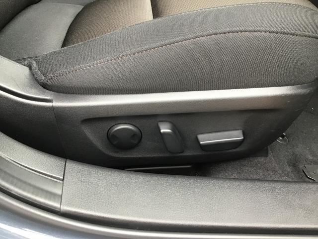 XDプロアクティブ TS XD/純正SDナビ/全周囲カメラ/電動シート/レーダークルーズ/オートエアコン/Bluetooth接続/LED/LEDヘッドライト/シータヒーター/スマートキー(18枚目)