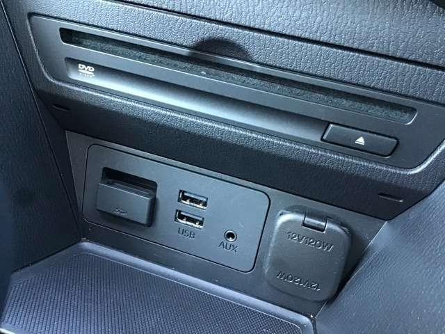 2.0 20S プロアクティブ Sパッケージ 4WD レーダ(13枚目)