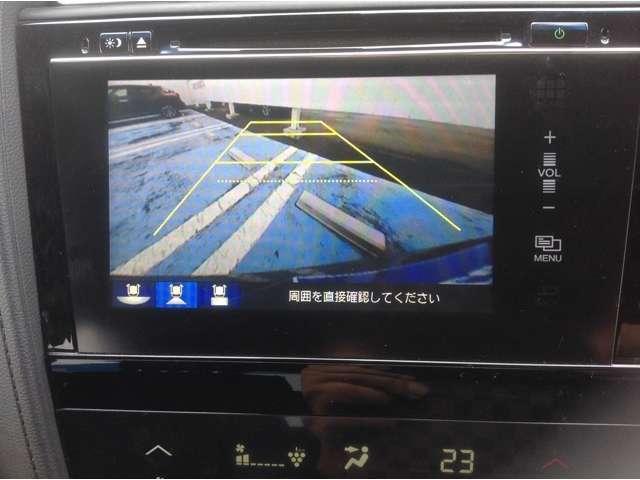 1.5 ハイブリッド X 4WD /ナビ/バックC/AW(15枚目)