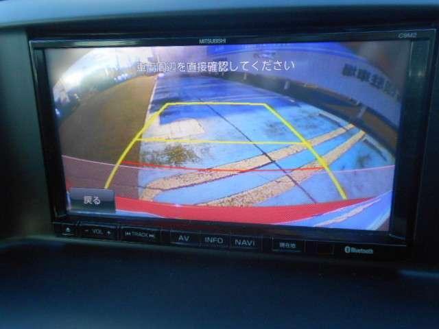 マツダ CX-5 2.2 XD ディーゼルターボ 4WD /ナビ/バックC/A