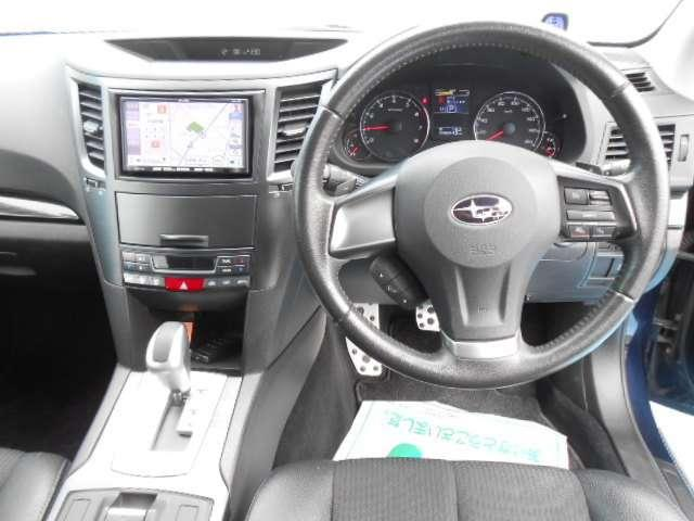 2.0 GT DIT 4WD /ナビ/バックC/AW/(7枚目)