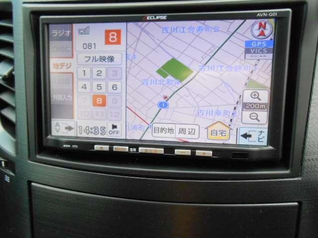 2.0 GT DIT 4WD /ナビ/バックC/AW/(13枚目)