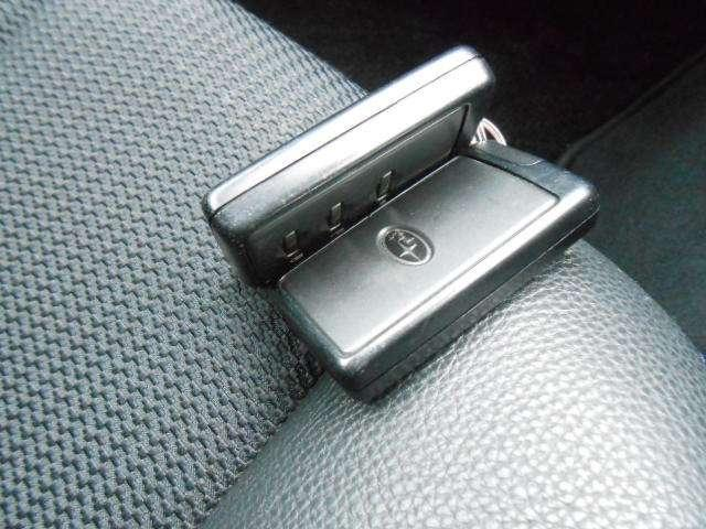 2.0 GT DIT 4WD /ナビ/バックC/AW/(15枚目)