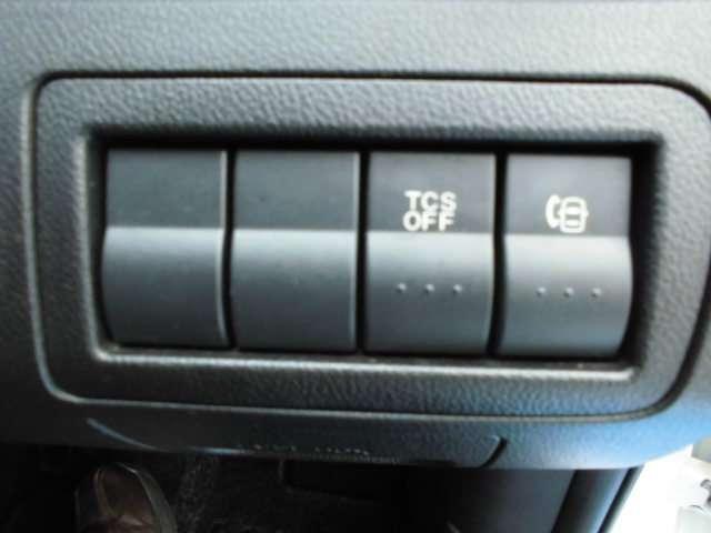 2.3 4WD /HDDナビ/HID/カードキー/(14枚目)