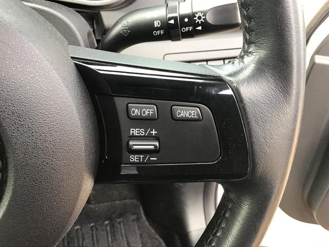 2.3 4WD /HDDナビ/HID/カードキー/(15枚目)
