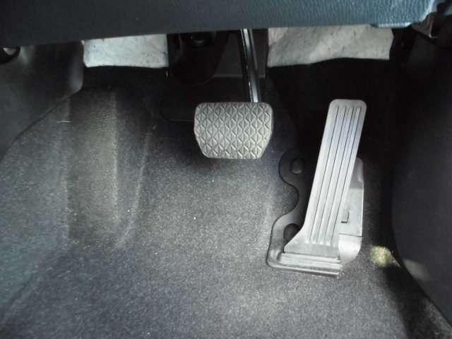 2.2 22XD Lパッケージ ディーゼルターボ 4WD /(19枚目)