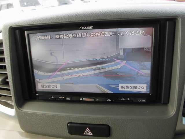660 XS /ナビ/バックC/両側PSD/スマートK/ダー(18枚目)