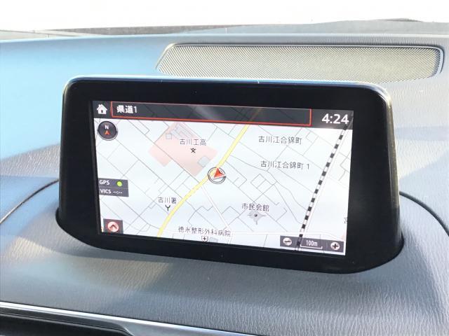 15S Lパッケージ 衝突軽減ブレーキ/白線逸脱警報システム/先行者追従機能/ドライブレコーダー/障害物検知センサー/バックカメラ/ステアリングヒーター/シートヒーター(11枚目)