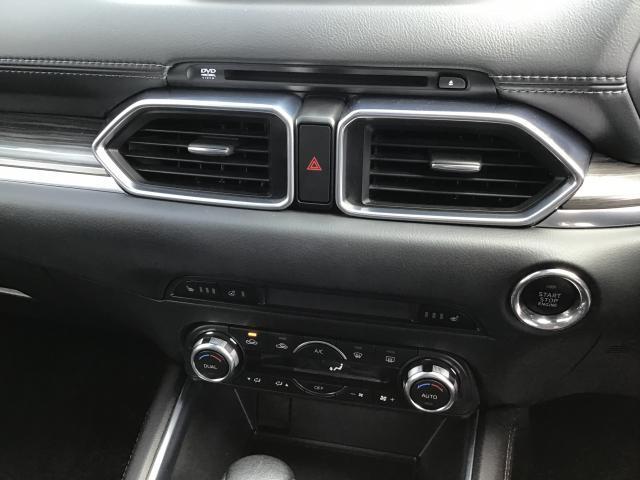 XD Lパッケージ 衝突軽減ブレーキ/白線逸脱警報システム/障害物検知センサー/先行者追従機能/バックモニター/ETC車載器/BOSEサウンド/シートヒーター/ドライブレコーダー(12枚目)