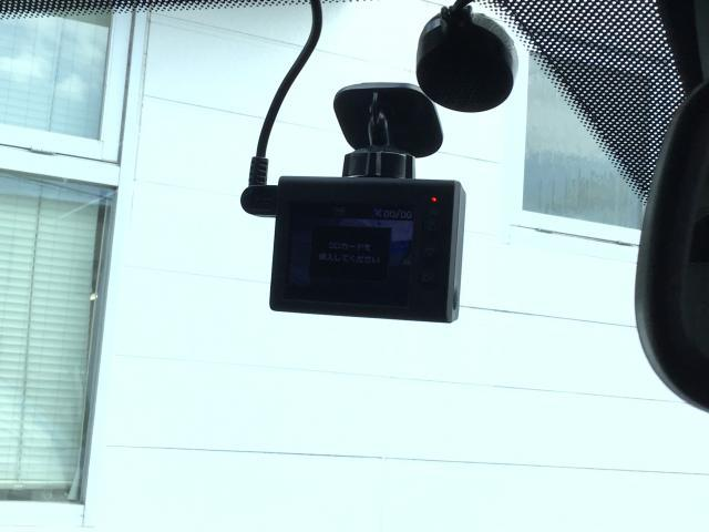 XD Lパッケージ 衝突軽減ブレーキ/白線逸脱警報システム/障害物検知センサー/先行者追従機能/バックモニター/ETC車載器/BOSEサウンド/シートヒーター/ドライブレコーダー(16枚目)