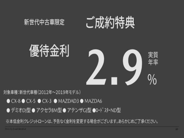 13S ETC車載器/メモリーナビ(19枚目)