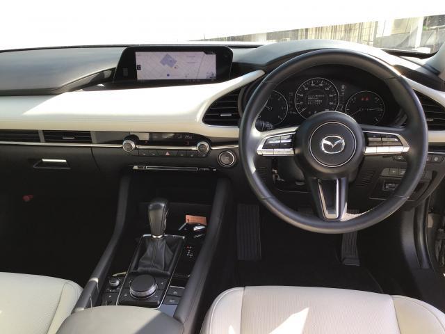 XD LPKG AWD XD LPKG AWD 衝突軽減ブレーキ/白線逸脱警報システム/先行者追従機能/シートヒーター/ステアリングヒーター/障害物検知センサー/360°ビューモニター/BOSEサウンド/ETC車載器(6枚目)
