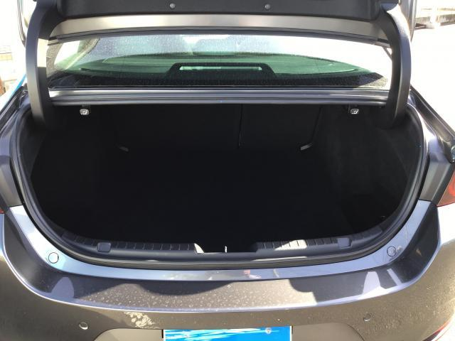 XD LPKG AWD XD LPKG AWD 衝突軽減ブレーキ/白線逸脱警報システム/先行者追従機能/シートヒーター/ステアリングヒーター/障害物検知センサー/360°ビューモニター/BOSEサウンド/ETC車載器(9枚目)
