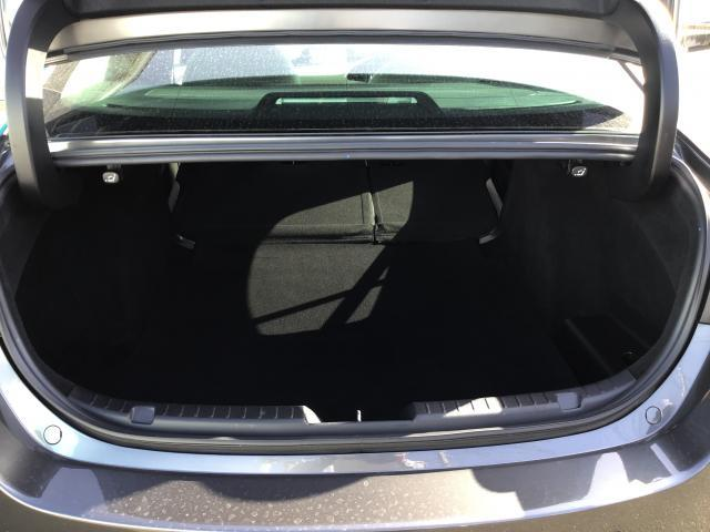 XD LPKG AWD XD LPKG AWD 衝突軽減ブレーキ/白線逸脱警報システム/先行者追従機能/シートヒーター/ステアリングヒーター/障害物検知センサー/360°ビューモニター/BOSEサウンド/ETC車載器(10枚目)