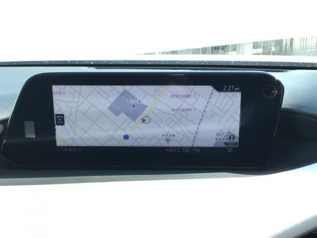 XD LPKG AWD XD LPKG AWD 衝突軽減ブレーキ/白線逸脱警報システム/先行者追従機能/シートヒーター/ステアリングヒーター/障害物検知センサー/360°ビューモニター/BOSEサウンド/ETC車載器(11枚目)