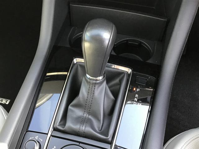 XD LPKG AWD XD LPKG AWD 衝突軽減ブレーキ/白線逸脱警報システム/先行者追従機能/シートヒーター/ステアリングヒーター/障害物検知センサー/360°ビューモニター/BOSEサウンド/ETC車載器(14枚目)