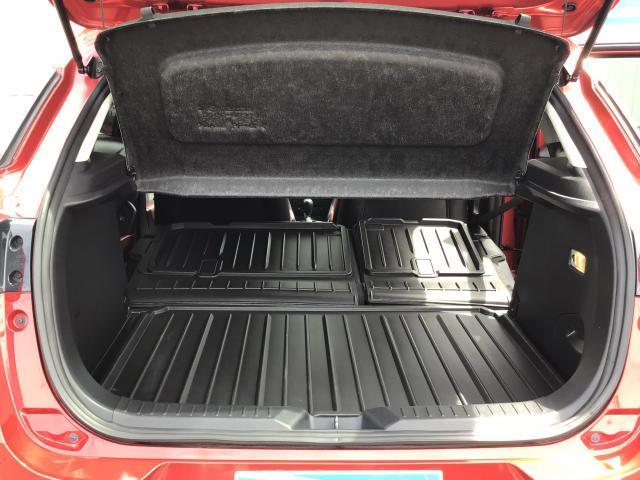 XD ツーリング Lパッケージ メモリーナビ/バックカメラ/シートヒーター/先行者追従機能/白線逸脱警報システム/ETC車載器/ドライブレコーダー(10枚目)