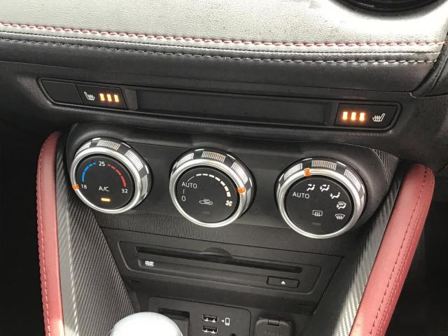 XD ツーリング Lパッケージ メモリーナビ/バックカメラ/シートヒーター/先行者追従機能/白線逸脱警報システム/ETC車載器/ドライブレコーダー(13枚目)