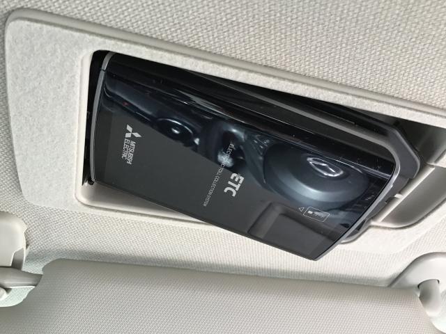 XD ツーリング Lパッケージ メモリーナビ/バックカメラ/シートヒーター/先行者追従機能/白線逸脱警報システム/ETC車載器/ドライブレコーダー(17枚目)