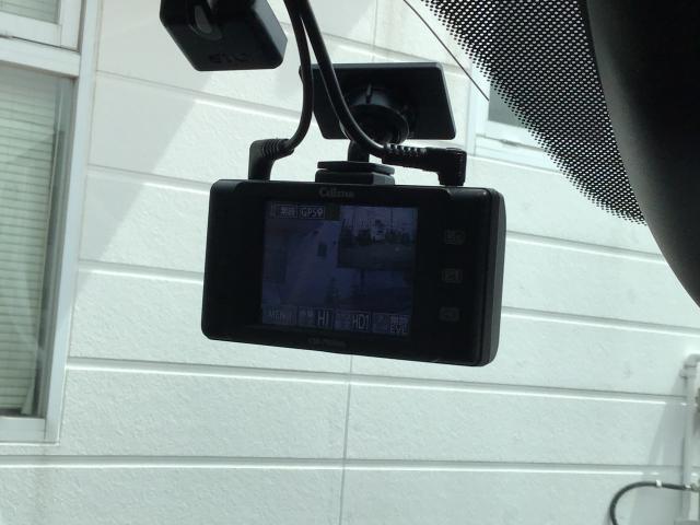 XD ツーリング Lパッケージ メモリーナビ/バックカメラ/シートヒーター/先行者追従機能/白線逸脱警報システム/ETC車載器/ドライブレコーダー(18枚目)
