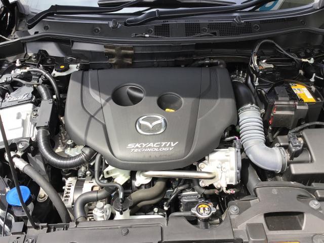 XD シートヒーター/障害物検知センサー/白線逸脱警報システム/クルーズコントロール/ETC車載器(5枚目)