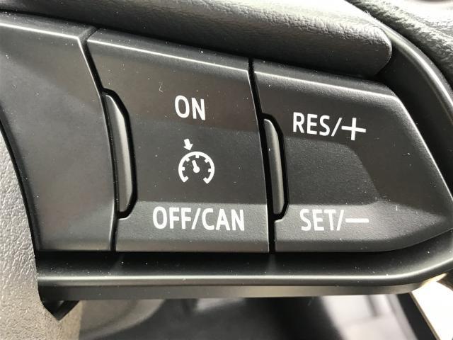 XD シートヒーター/障害物検知センサー/白線逸脱警報システム/クルーズコントロール/ETC車載器(16枚目)