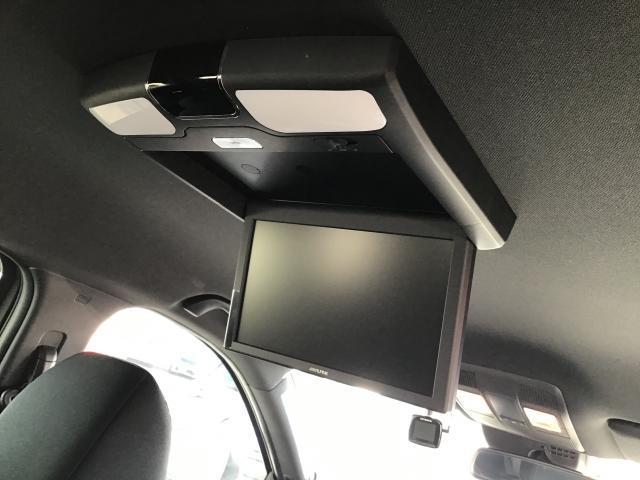 XD プロアクティブ XD プロアクティブ 衝突軽減ブレーキ/シートヒーター/ステアリングヒーター/360°ビューモニター/障害物検知センサー/白線逸脱警報システム/リアモニター(18枚目)