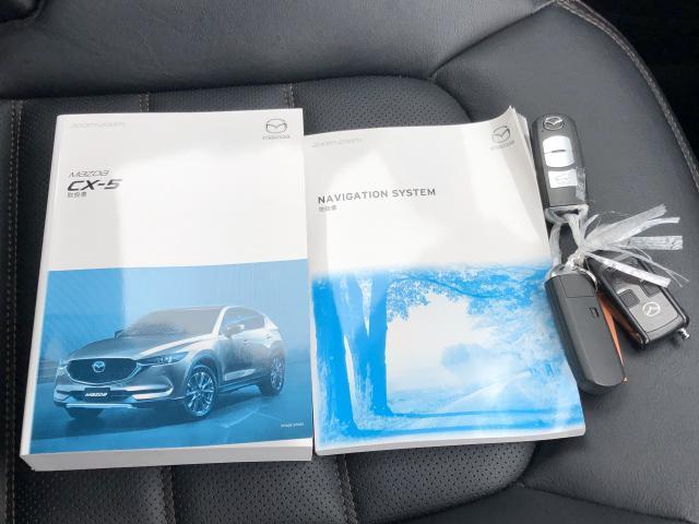 XD L Package XD L Package 衝突軽減ブレーキ/360°ビューモニター/障害物検知センサー/白線逸脱警報システム/ステアリングヒーター/シートヒーター/先行者追従機能/ドライブレコーダー/ETC車載器(19枚目)